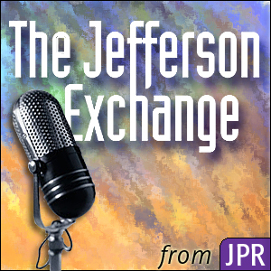 Jefferson_exchange