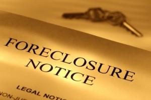 Foreclosure-Notice-300x200