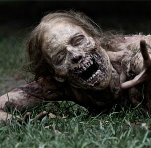 walkingdead_zombi